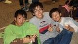 2008夢不落帝國活動照685