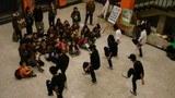 2008夢不落帝國活動照435