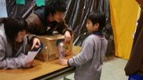 2008夢不落帝國活動照441