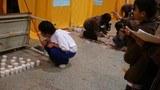 2008夢不落帝國活動照458