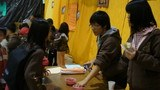 2008夢不落帝國活動照465