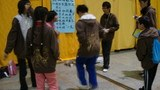 2008夢不落帝國活動照466