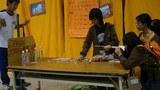 2008夢不落帝國活動照467