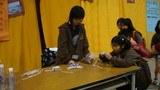 2008夢不落帝國活動照464