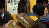 2008夢不落帝國活動照471
