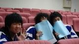 2008夢不落帝國活動照981