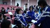 2008夢不落帝國活動照988