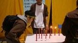 2008夢不落帝國活動照473