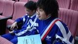 2008夢不落帝國活動照960