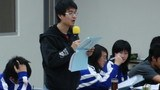 2008夢不落帝國活動照961