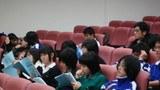 2008夢不落帝國活動照963