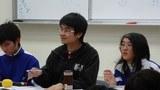 2008夢不落帝國活動照952