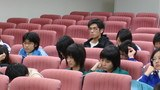 2008夢不落帝國活動照966