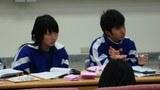 2008夢不落帝國活動照968