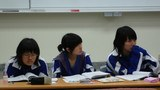 2008夢不落帝國活動照969
