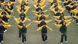 44週年校慶活動照片097