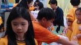 44週年校慶活動照片136