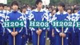 44週年校慶活動照片813