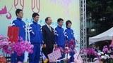 44週年校慶活動照片998
