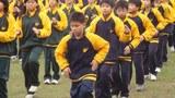 44週年校慶活動照片832