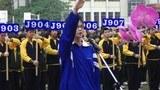 44週年校慶活動照片07