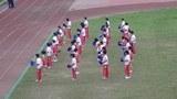 44週年校慶活動照片17