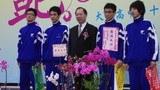 44週年校慶活動照片37