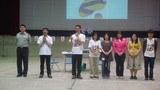 2008大直感飢日活動照片856