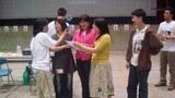 2008大直感飢日活動照片859