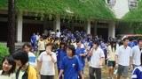 2008大直感飢日活動照片552