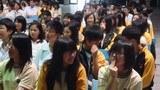2008大直感飢日活動照片574