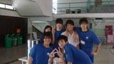 2008大直感飢日活動照片643