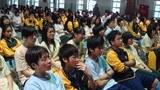 2008大直感飢日活動照片584