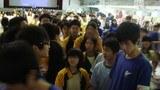 2008大直感飢日活動照片646