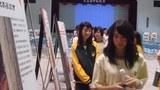 2008大直感飢日活動照片650