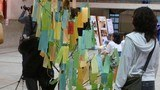 2008大直感飢日活動照片937