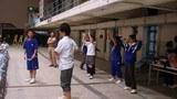 2008大直感飢日活動照片942