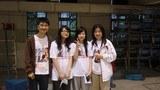 2008大直感飢日活動照片951