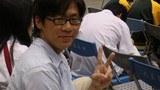 2008大直感飢日活動照片927