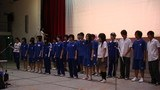 2008大直感飢日活動照片959