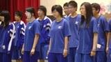 2008大直感飢日活動照片961