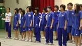 2008大直感飢日活動照片963
