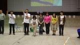 2008大直感飢日活動照片060