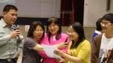 2008大直感飢日活動照片071