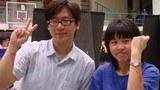 2008大直感飢日活動照片074