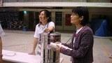 2008大直感飢日活動照片075