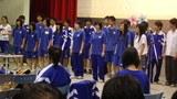 2008大直感飢日活動照片456