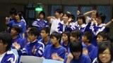 2008大直感飢日活動照片485