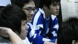 2008大直感飢日活動照片560