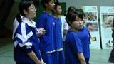 2008大直感飢日活動照片586